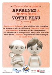 carte-postale-cancer-peau-fr 1