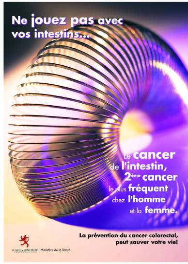 Pages from cancer-intestins-2010-fr