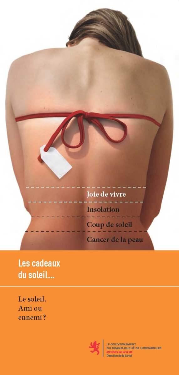 Pages from femme-de dos -soleil-ami-ennemi-2010-fr