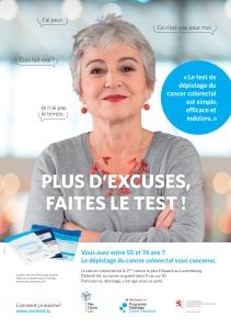 femme-fr-affiche-cancer-colorectal-1196x843-pxls-72dpi